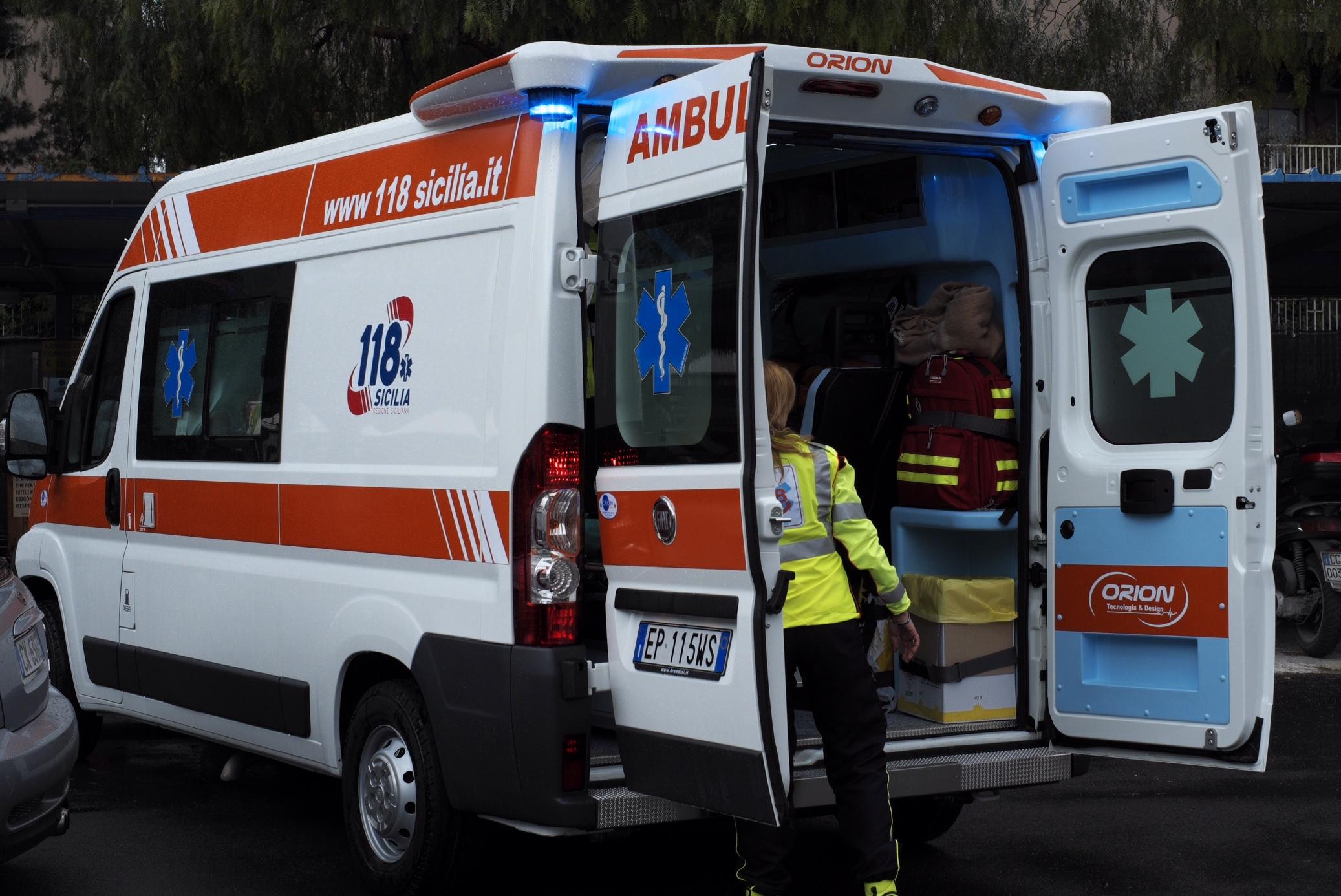 Croce Rossa; quando privatizzazione fa rima con confusione.