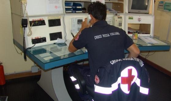 Croce Rossa: la misoginia distrugge l'uguaglianza.